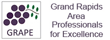 Grand Rapids Area Professionals for Excellence