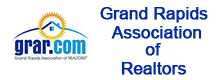 Grand Rapids Association of Realtors