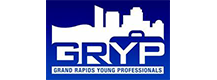 Grand Rapids Young Professionals Network