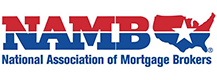 National Mortgage Brokers Association