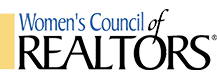 Womens Council of Realtor West Michigan