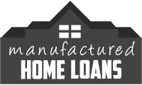 Mobile Home Loans Logo